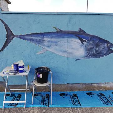 mural_in_greystones_tuna_by_aga-grandowicz.jpg