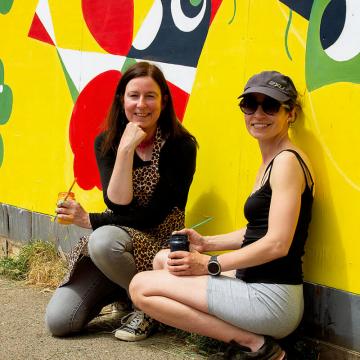 mural_in_portobello_unaaga_pic_by_tb.jpg