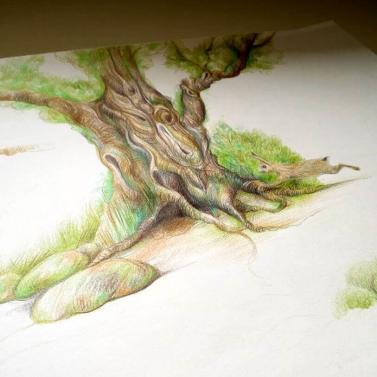 benzie-the-big-angry-cat_tree.jpg