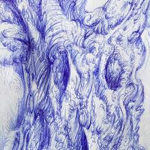 olive-tree2_closeup_w500px.jpg